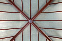 Yogapyramide YOGA in Chur