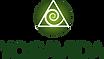 YOGAVIDA Yogakurse in Chur, vielseitige Yoga-Einheiten für Geübte und Anfäner