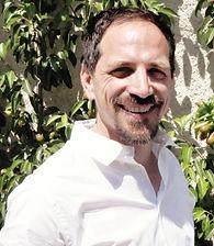 Paolo Parró, Ihr Ansprechpartner in der Ostschweiz / ZH / GL / SZ / FL / AI / AR / SH