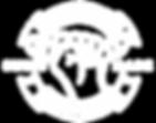 Grill online günstig Gasgrill Chromstahl neu innovation Schweiz