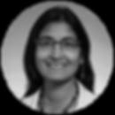 Dr. Chandalia