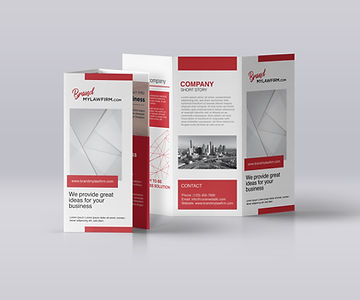 Brochure Mockup V02.jpg