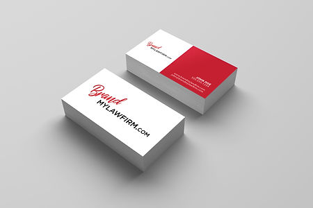 Business Card V02.jpg