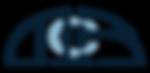 Mercury Clinical Research_Logo_V01-01.pn