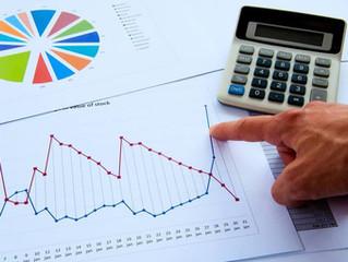 PLANEJAMENTO ESTRATÉGICO: A ferramenta que vai alavancar o seu negócio