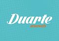 Duarte Enxovais