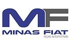 MINAS FIAT.png
