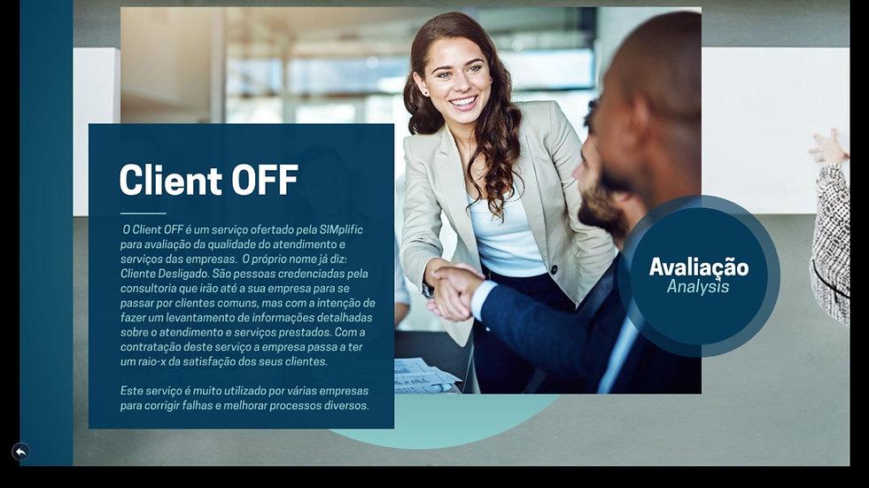 Simplific Consultoria Empresarial