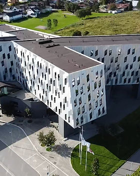 Clarion Hotel Energy.jpg