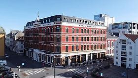 Hotel Victoria.jpg
