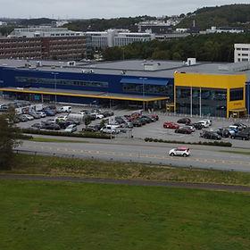 Ikea%20Forus_edited.jpg