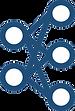 logo_nn2.png