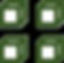 logo_tens2.png