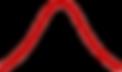 logo_gauss_edited.png