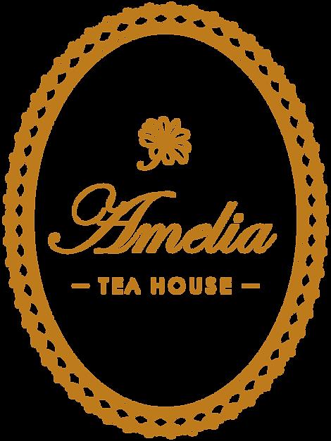 Logo Amelia (1).png