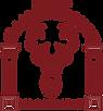 Canemount Logo B&B Red.png