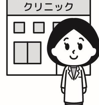 病理で開業 Part2【どうして病理医は少ないの?】