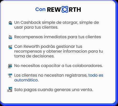 beneficios-reworth.png