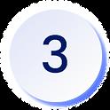 Tres.png