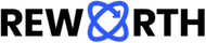 Logo Reworth