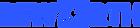 Reworth logo Inicio