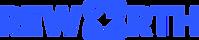 logo-reworth.png