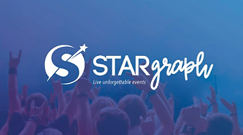 Stargraph.png