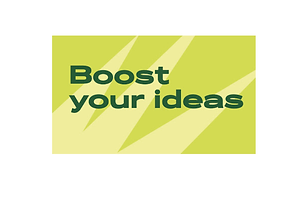 Boost your ideas call per startup.png