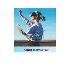 Unicredit start lab.png