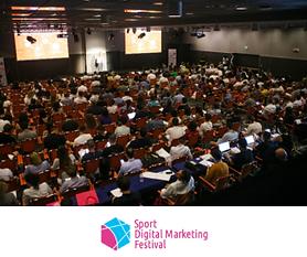 Sport Digital Marketing Festival.png