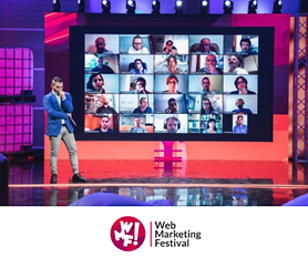 WMF Web Marketing Festival.png