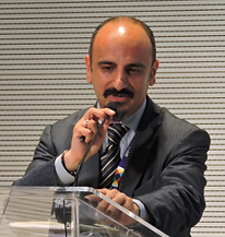 Carlo Maria Medaglia.png