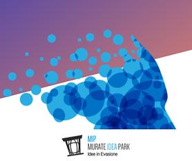 Partner MIP.png