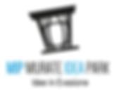 Logo Murate.PNG