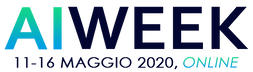 logo-v3-aiweek.png