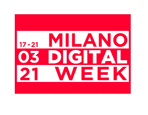 Milano Digital week.png