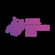 Viola_Logo semplice_DID.png
