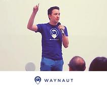 ReTourism - Waynaut.png