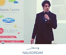 ReTourism - Nausdream.png