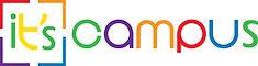 itscampus_logo.jpg
