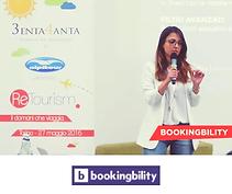 ReTourism - Bookingbility.png