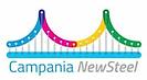 Campania newsteel.png
