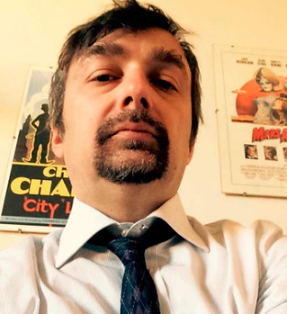 Vincenzo Filetti.png