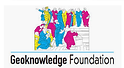 Geoknowledge Foundation.png