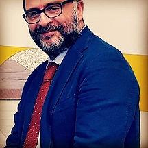 Giuseppe De Nicola.jpg