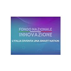 Fondo Nazionale Innovazione.png