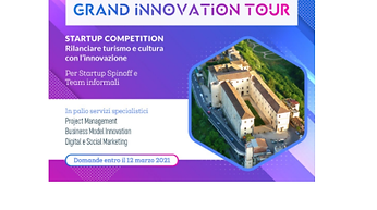 Grand Innovation Tour - WEB.png
