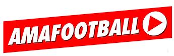 000 amafootball.png