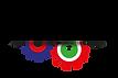 logo techitalia piccolo.png