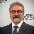 Marco Colasanti.png